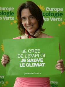 SophieCamard JeSauveLeClimat
